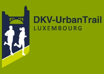 dkv-urban-trail-luxembourg